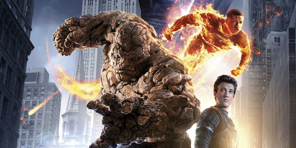 fantastic-four-2015-posters-gallery