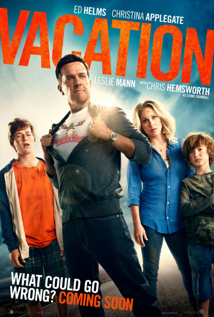 vacation_movie_poster_2  - 10AUG2015