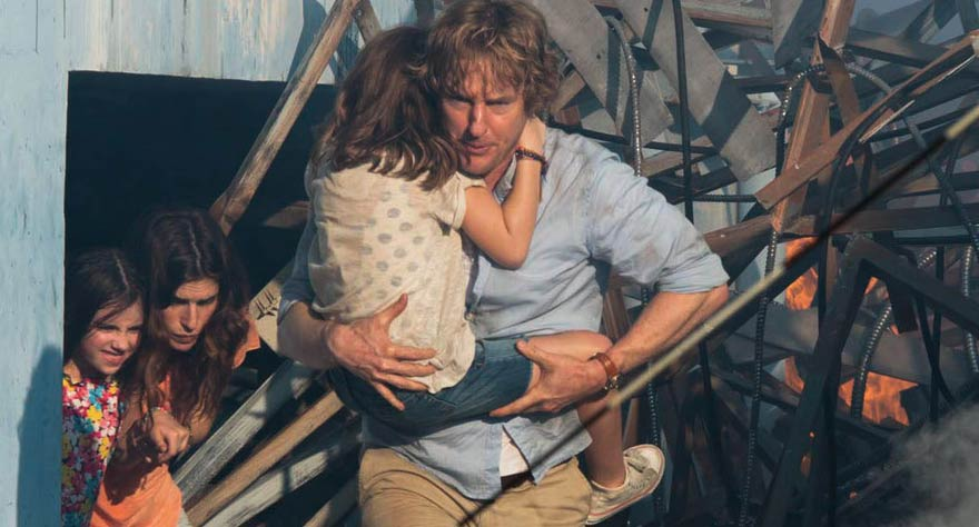 no-escape-owen-wilson 05SEP2015