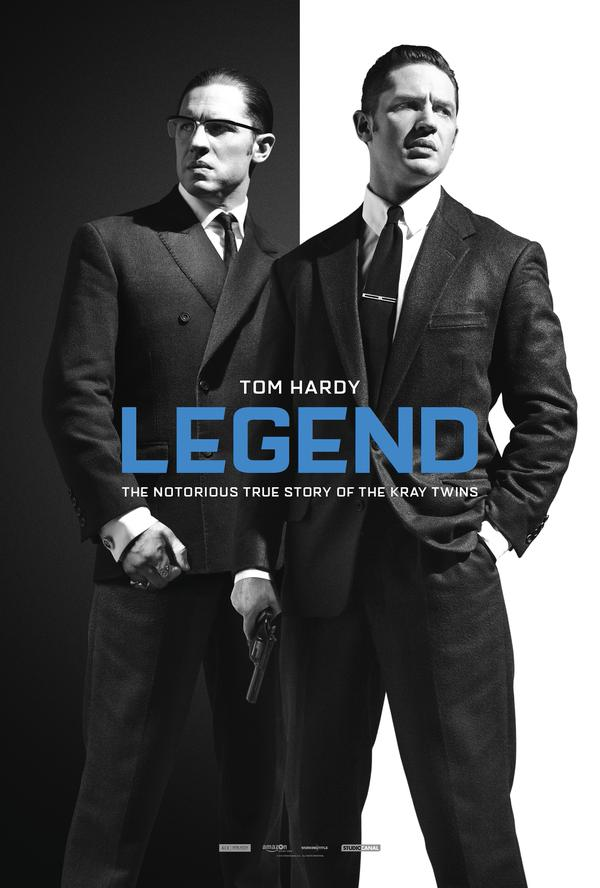 legend1 12OCT2015