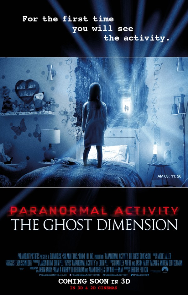 Paranormal_Activity_The_ghost_dimension_Poster - 07NOV2015