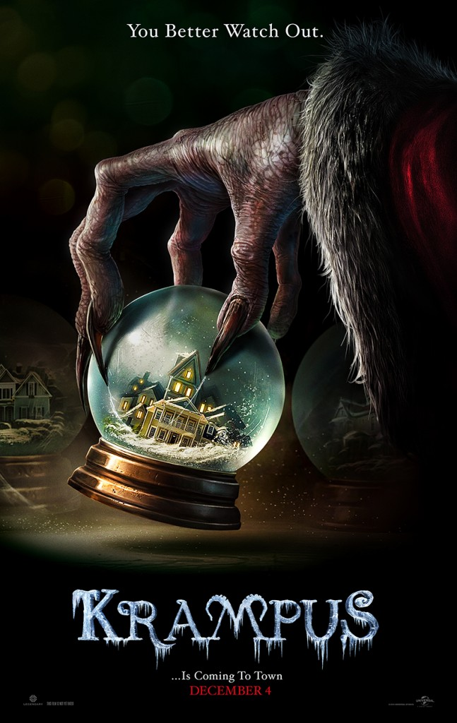 Krampus-Movie-Poster  13DEC2015