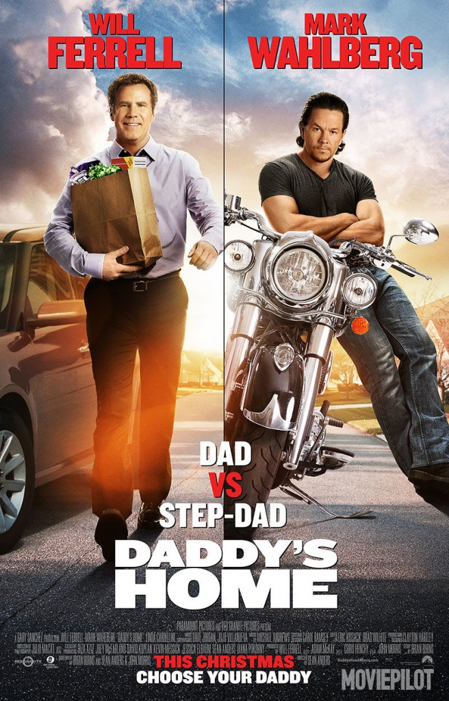 exclusive-new-poster-for-daddy-s-home-with-will-ferrell-mark-wahlberg-649891 04JAN2016