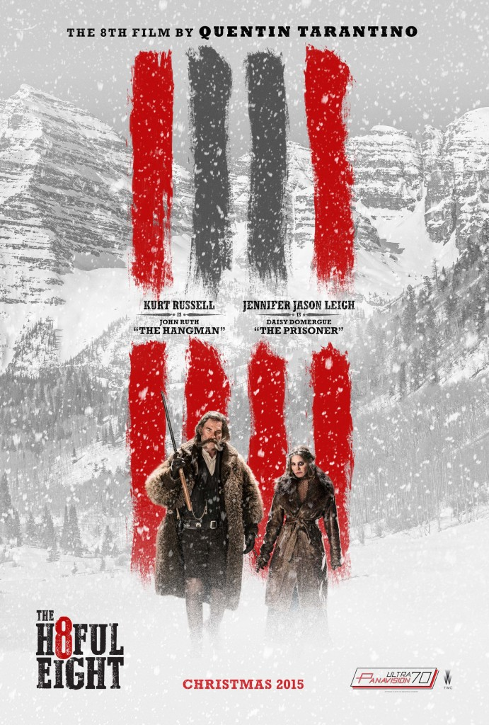 hateful-eight-poster-russell-leigh-no-watermark - 10JAN2016