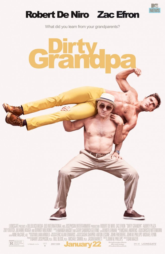 FIN04_DirtyGrandpa_1Sht_Flex_VF-mtv-1452102091 - 02FEB2016