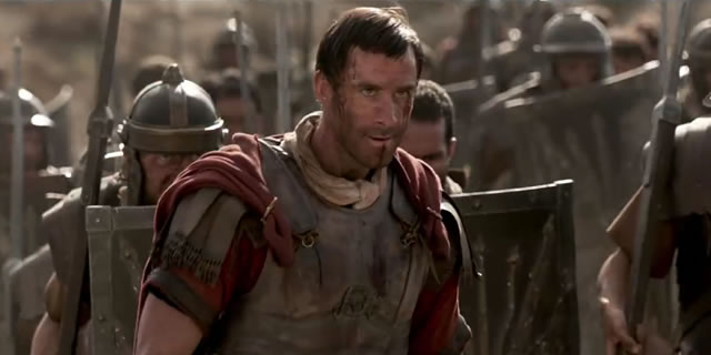 file_607174_risen-trailer - 25FEB2016