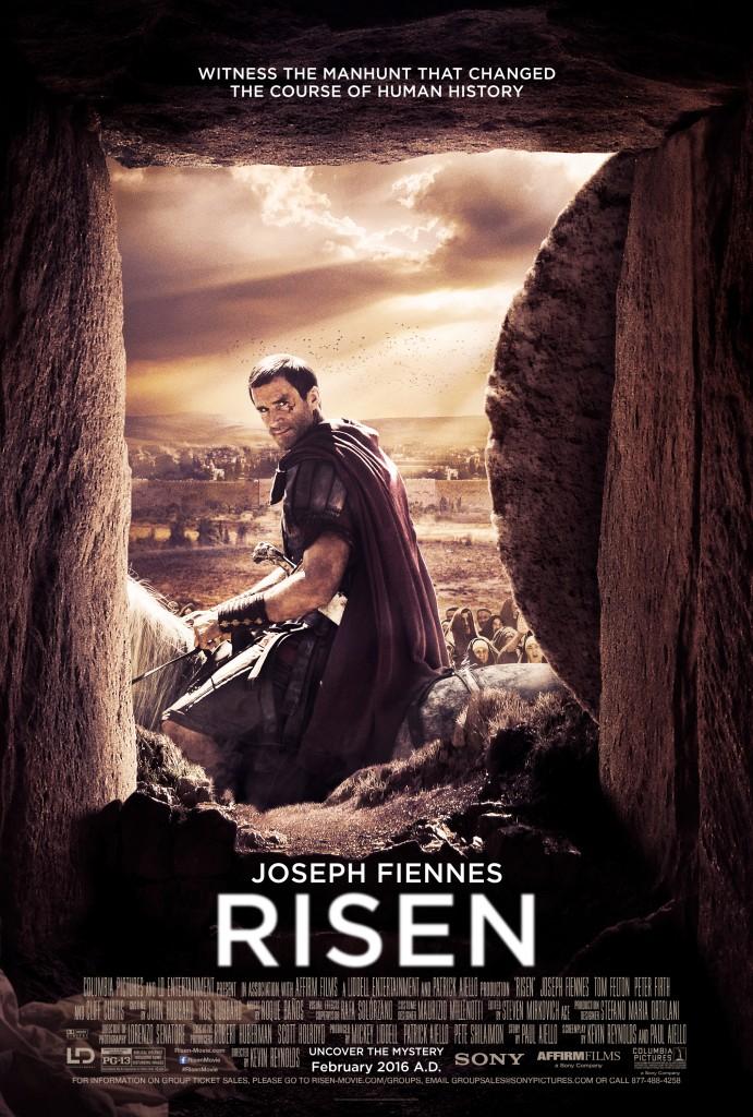 risen_poster - 25FEB2016