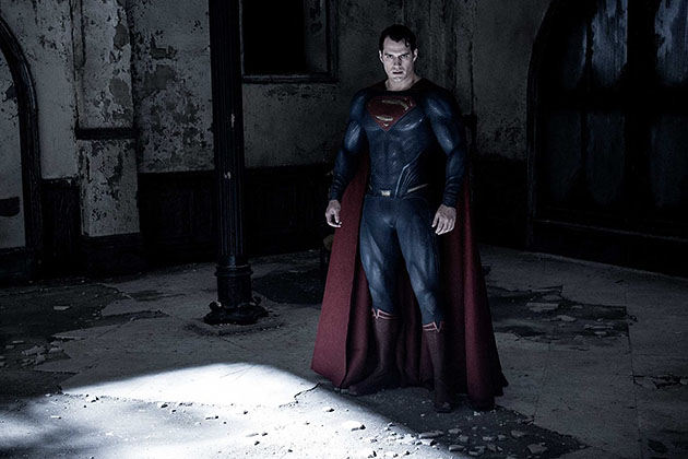 Batman-V-Superman-Dawn-of-Justice-Impresses-at-Box-Office-Early