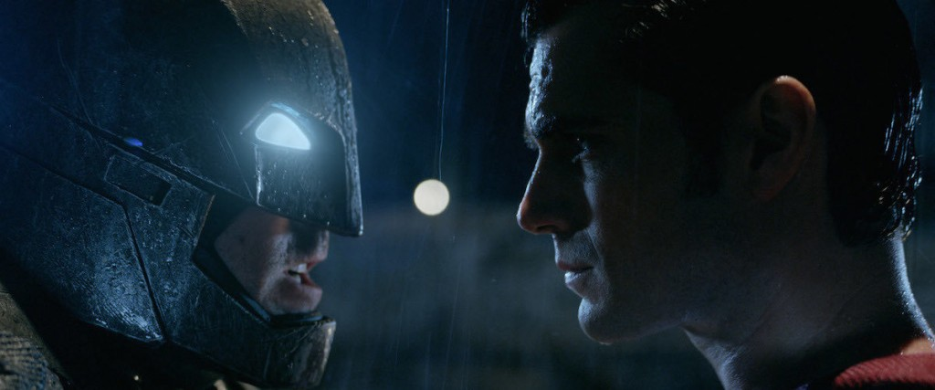 hero_Batman-v-Superman-Dawn-of-Justice-2016