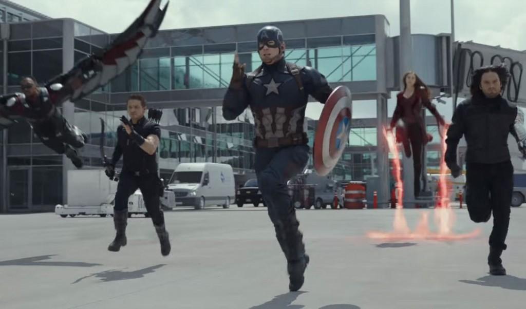 Captain-America-Civil-War-Trailer-1-Avengers-e1462562527855