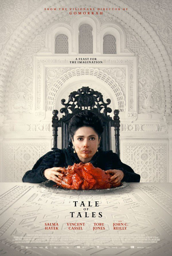 Tale-of-Tales-600x889 - 04MAY2016