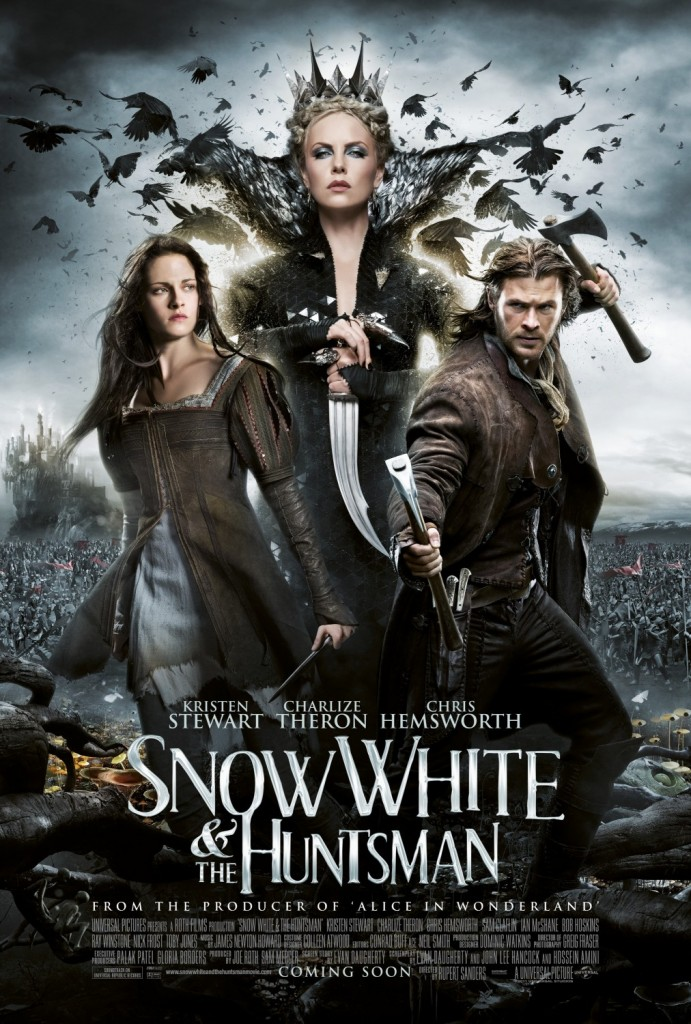 snow-white-and-the-huntsman-2-2016-online-subtitrat - 02MAY2016